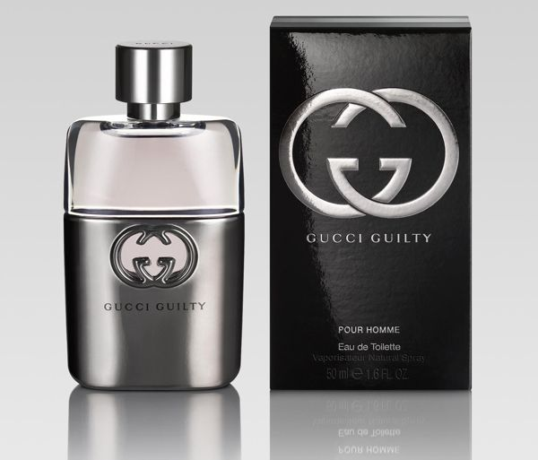 Ini Dia Merk-Merk Parfum Wanita Terbaik Dan Terlaris