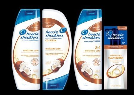 Merk-Merk Shampo Terlaris di Dunia Yang Patut Dicoba!