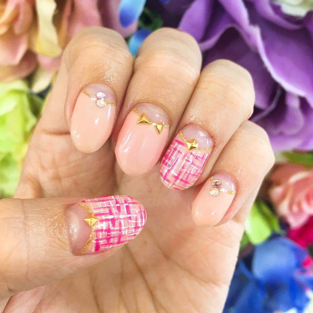Hati-Hati Bahaya Florin Skin Care Palsu Yang Beredar Di Pasaran!